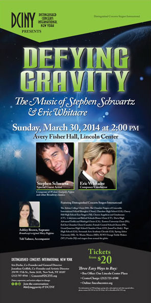 033014_Defying Gravity poster