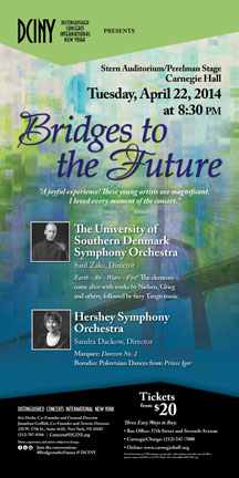 042214-Bridges to the future poster