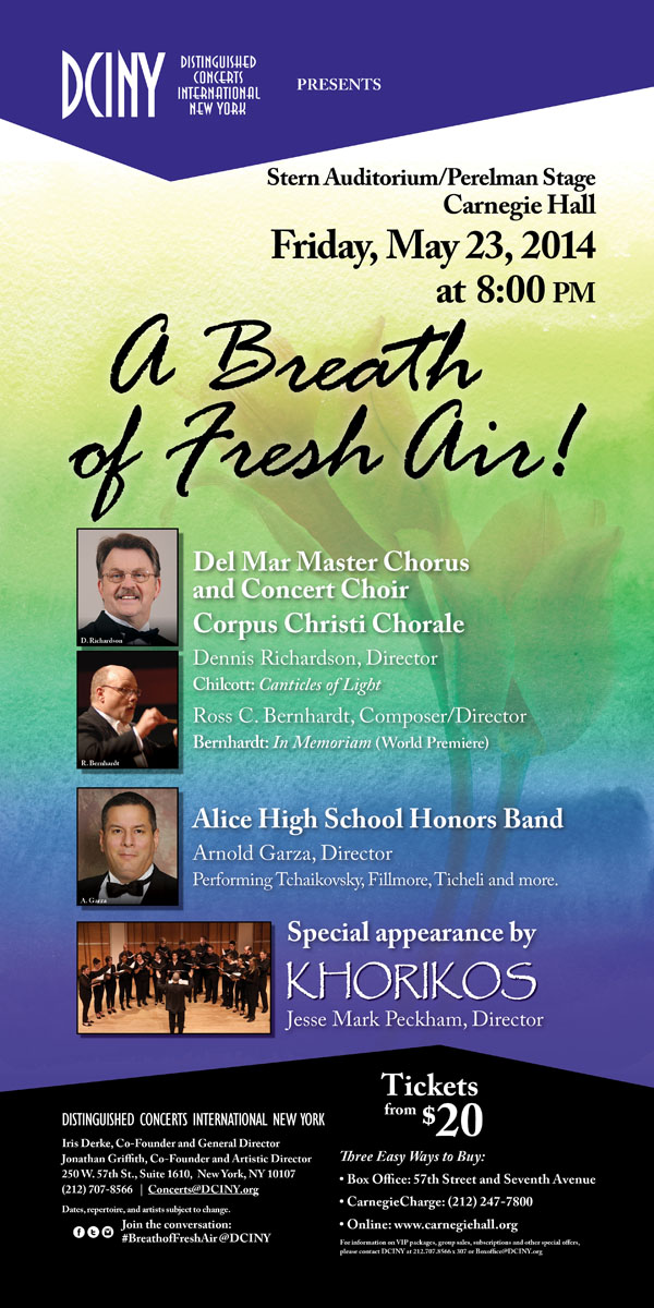 042214-Breath of Fresh Air poster