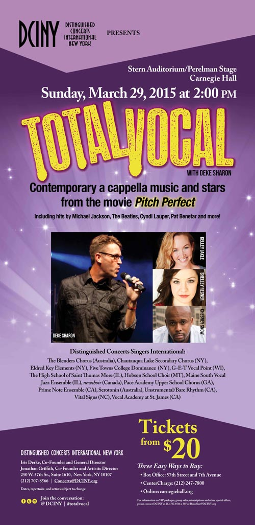 03-29-2015 Total Vocal Poster