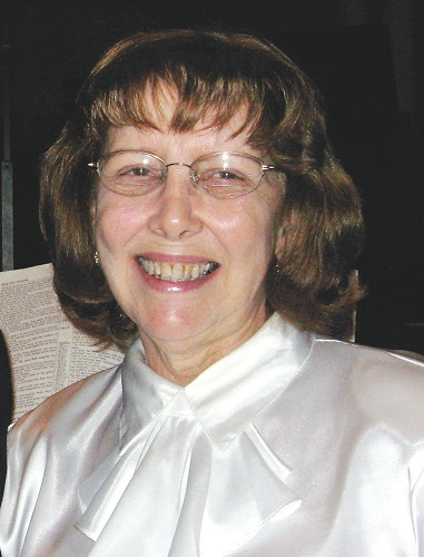 June Vinson WEB.jpg